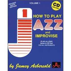 Jazz Image 1