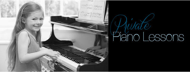private-piano-lessons-frankfort-illinois