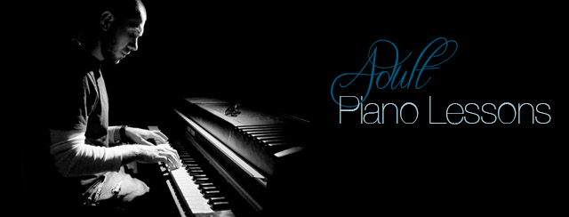 adult-piano-lessons-mokena