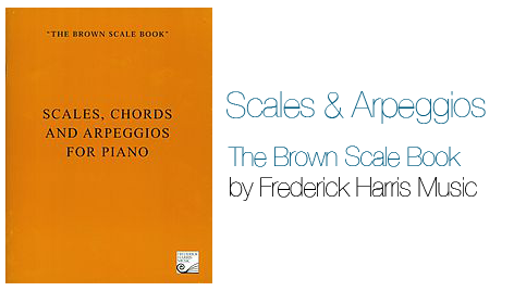 brown-scale-book