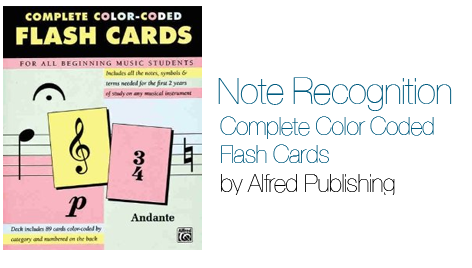 complete-color-coded-flashcards