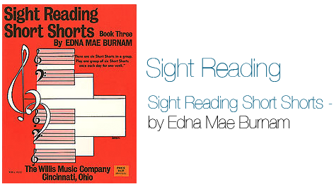 sight-reading-short-shorts
