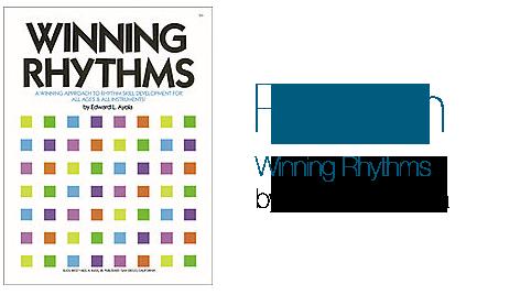 winning-rhythms